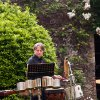 Child of Tree - Interferences 2 CONCERTO_JOHN_CAGE-14.jpg